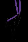 aerial-fabric-flexy