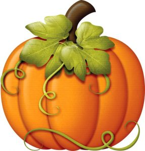 pumpkin-clipart-clipart-cliparts-for-you-3