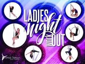 ladiesnightworkout_fbad