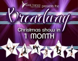 on-broadway-christmas-show-one-month