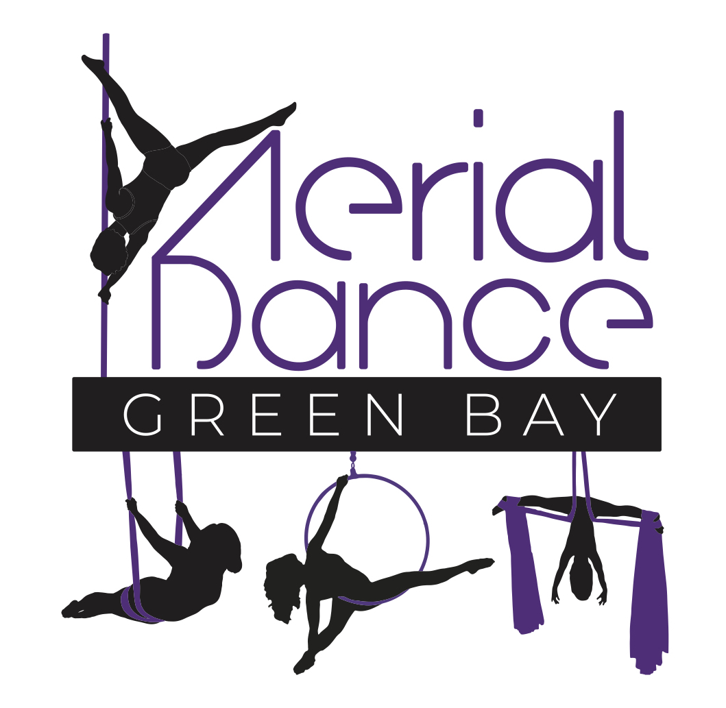 Aerial Dance Green Bay