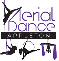 Aerial Dance Appleton