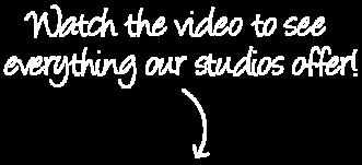 watch-the-video-arrow