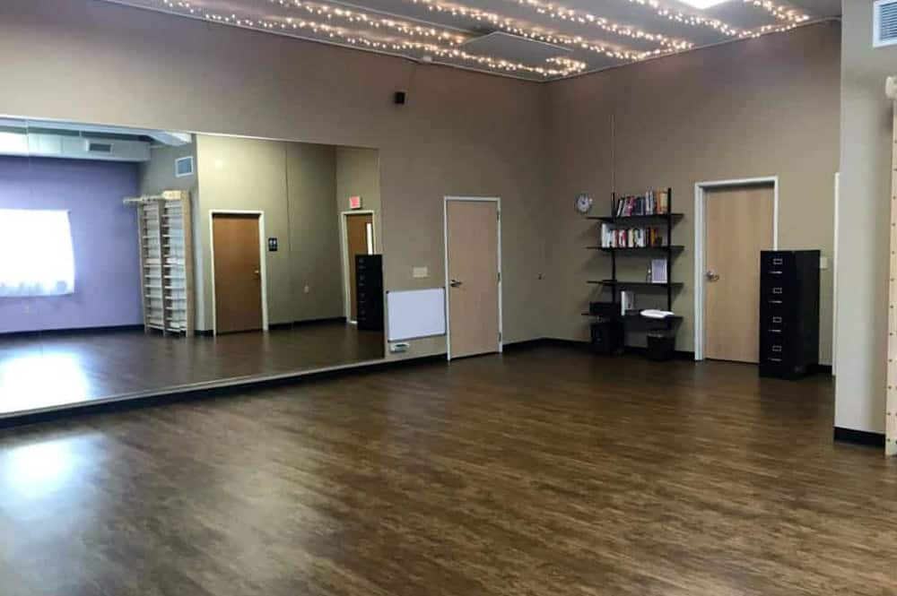 Appleton Dance Studio